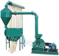 【珠海】木粉磨粉机,木粉机厂家