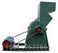 【伊春】铝铁粉碎机,小型金属粉碎机